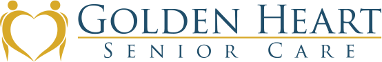 Home Care in Madison WI by Golden Heart Senior Care